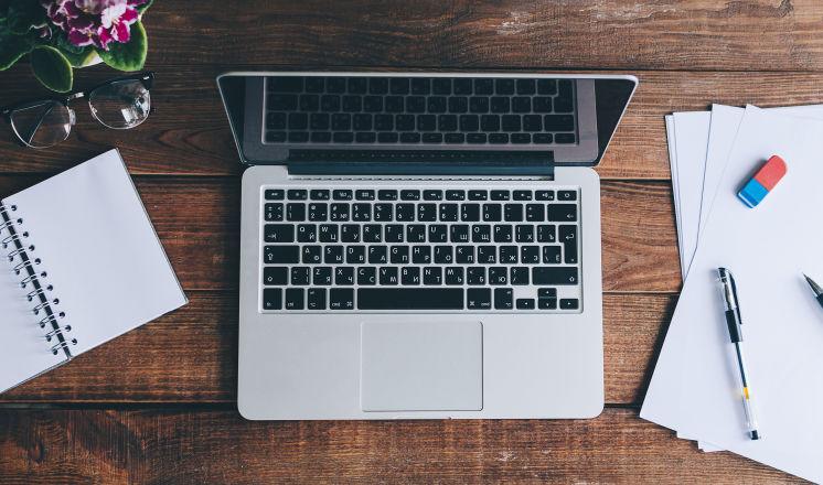 دسته بندی لپ تاپ ها